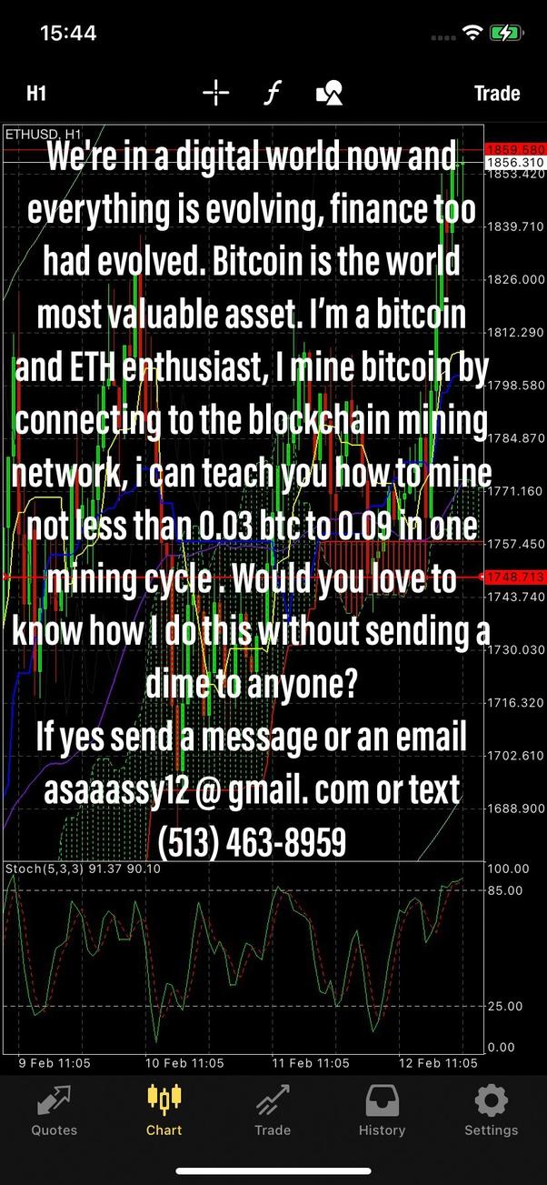 best specifikacijos bitcoin kasybos