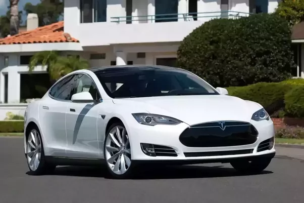 How Much Does Charging A Tesla Model S Cost In India Quora - Average cost of a tesla