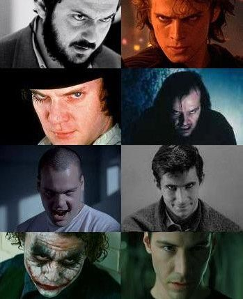 Happy Birthday Stanley Kubrick! 9 things that cannot exist ... |Stanley Kubrick The Glare