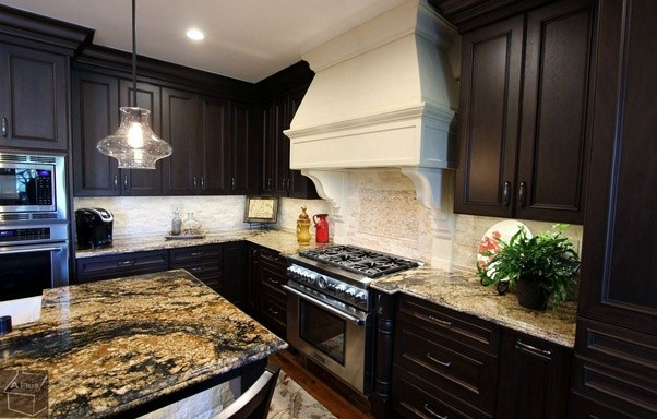 Orange County Kitchen Home Remodeling Project Portfolio Kitchen Cabinets  Build Euro Face Kitchen Designs.