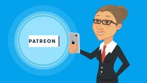 How to run a successful Patreon campaign - Quora