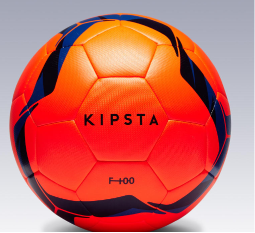 huge selection of 3512c f30fe What are best footballs to buy in India? - Quora