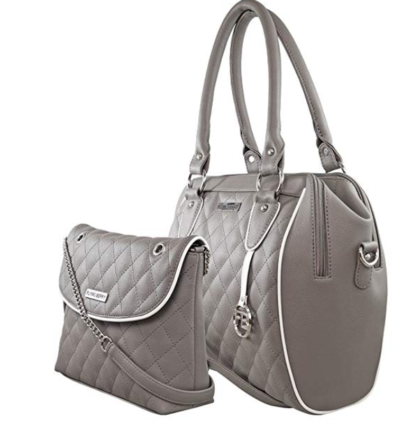 1e096f31af Which is the best ladies leather handbags brand in India  - Quora