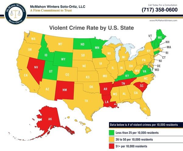 crime map jacksonville florida