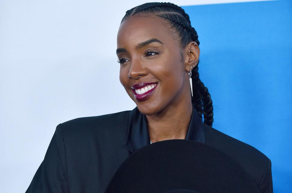 Why Isn T Kelly Rowland Successful Quora