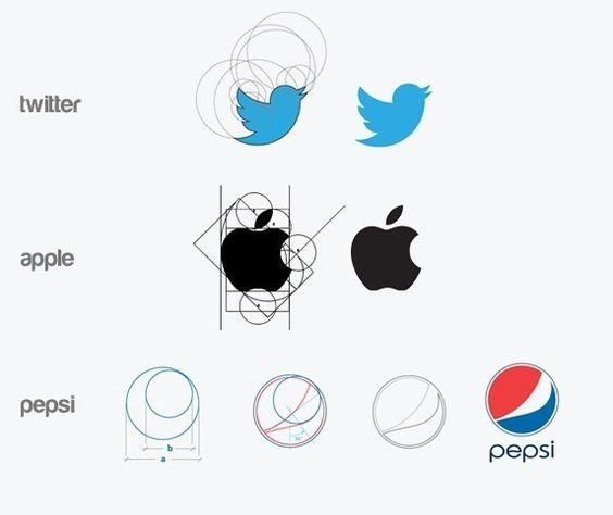 Most Importantly Circular Logos Are Easy To Design Here A Couple Of Ideas