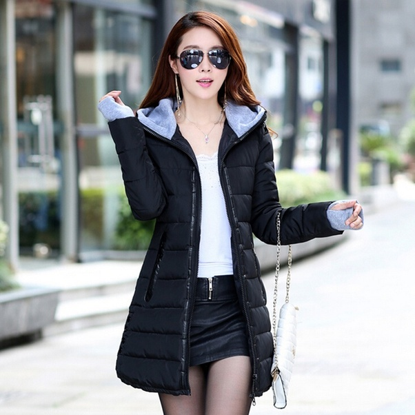 292346bd11 Many Korean clothing dealers use this method. They go for online B2B  websites such as Alibaba
