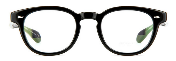 What is the current trend in men\'s glasses? - Quora