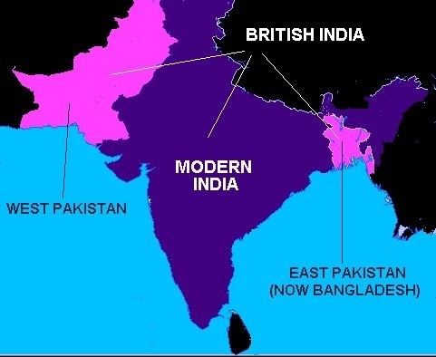 Why did the usa as a democratic nation nearly went to war with india started the non alignment movement nam with egypt indonesia yugoslavia and ghana the initiative of five during the zenith of the cold war gumiabroncs Images