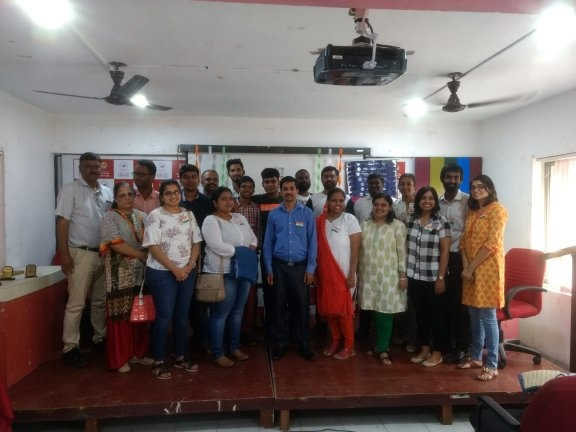 which toastmasters club is best in chennai quora