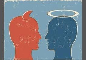 Menjadi Orang Baik Itu Mudah Disakiti Tapi Menjadi Orang Jahat Juga Akan Mendapat Karma Buruknya Jadi Saya Harus Jadi Orang Yang Bagaimana Quora