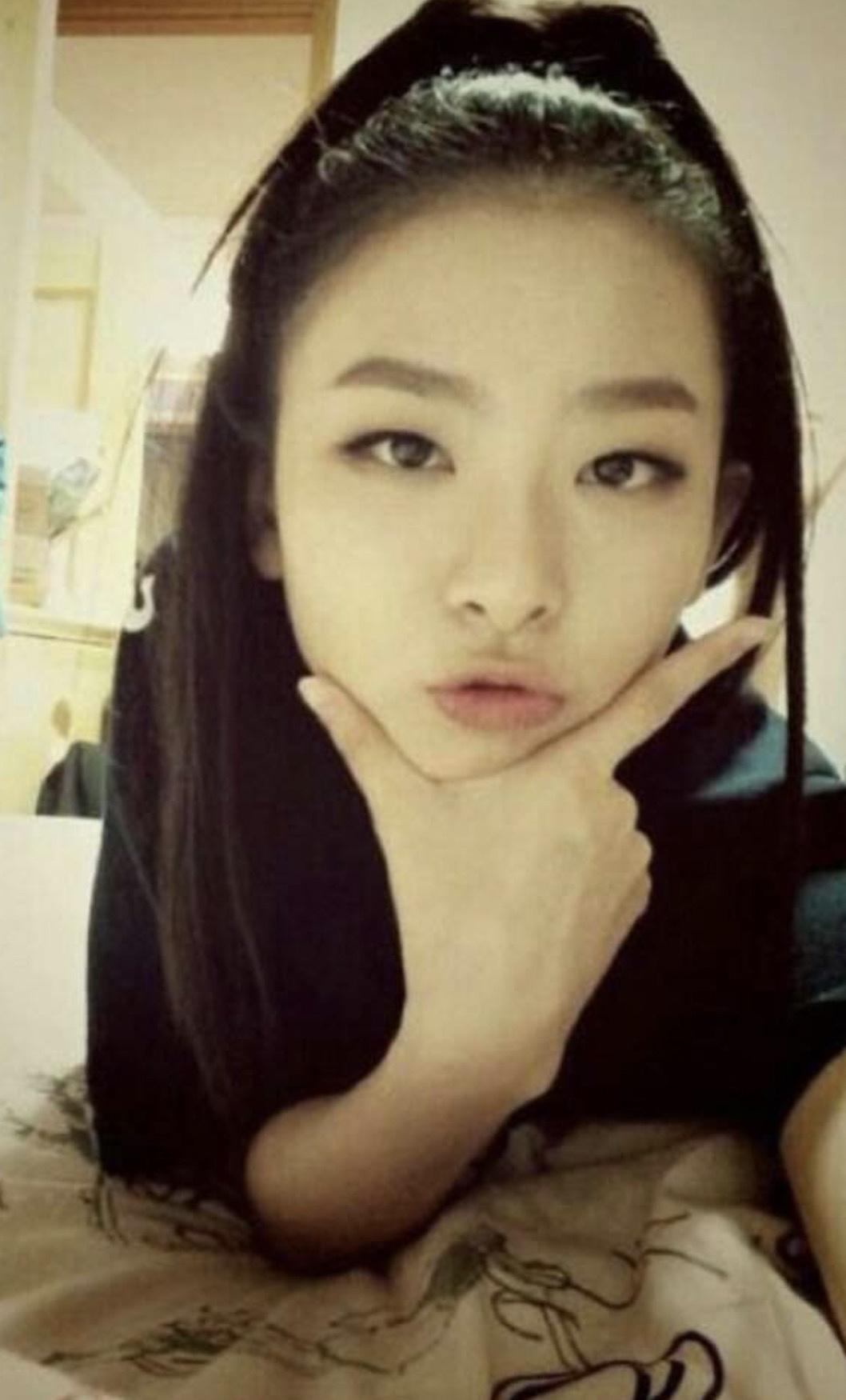 How long were Red Velvet trainees   Quora