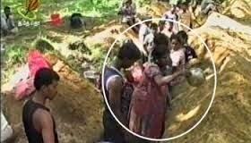 war Sri crimes women lanka