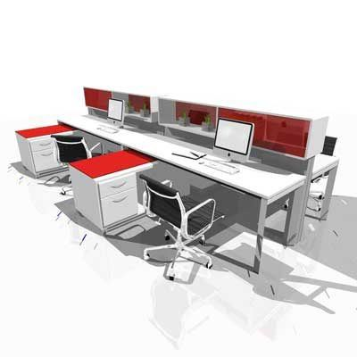 Perfect Deciding To Buy Office Furniture Online Allows You To Find A Website Like  ConnectFurniture That Has A Massive Inventory With Tens Of Thousands Of  Furniture ...