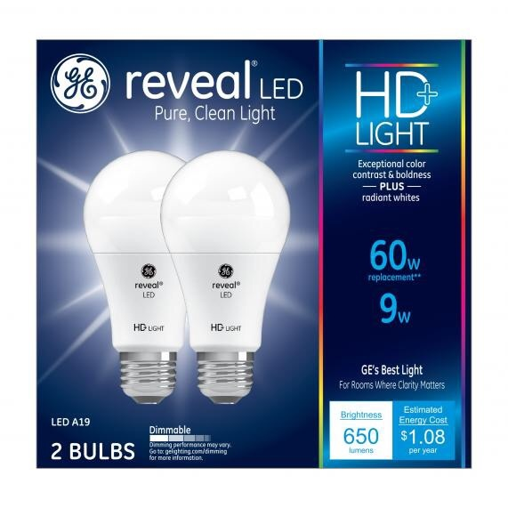 Which Led Bulb Is Best Quora