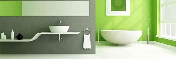 Hindware wash basin price in bangalore dating