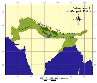 What are the differences between north india and south india quora that is the great alluvial plain of ancient bharat which fed a huge population for several millennia the long deep and wide rives of indus ganga and the gumiabroncs Gallery