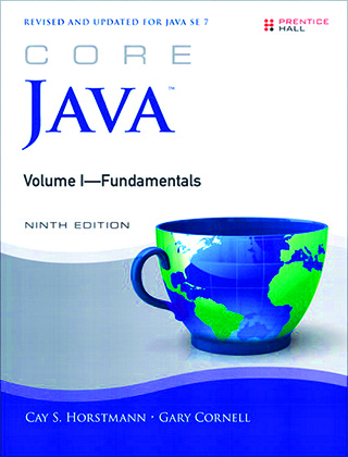 R Nageswara Rao Core Java An Integrated Approach Java Ebook