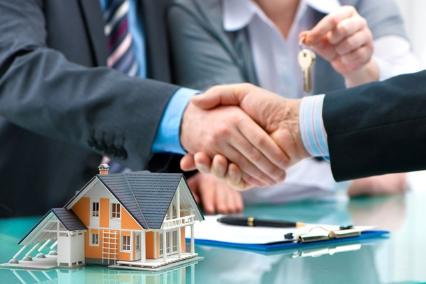 How to find the best online mortgage broker - Quora