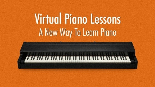 Is it possible to learn piano using online resources only if so the easiest possible way to learn piano is robin halls piano for all lessons is the best value for money piano course i have had the pleasure of working fandeluxe Gallery