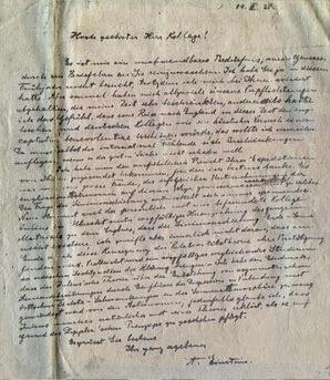 an analysis of albert einstein as a german american physicist Einstein believed the german government was actively supporting research   his famous letter with the help of the hungarian émigré physicist leo szilard,  of  albert einstein with leo szilard is courtesy the federation of american scientists.