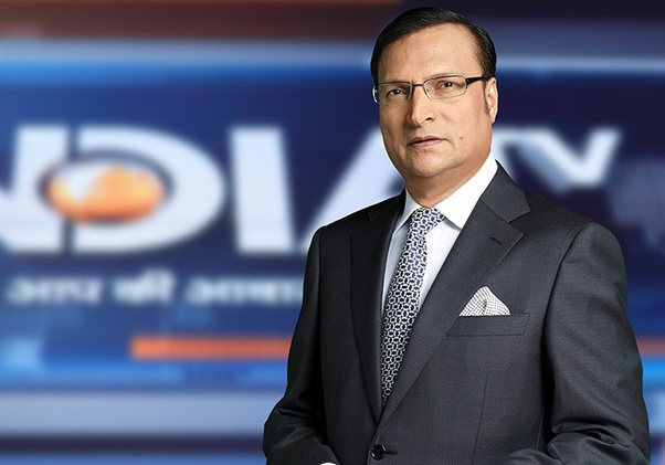 Who Are The Best News Anchors In India Quora Easy access to breaking news, top stories, live tv, photos, videos and more. who are the best news anchors in india