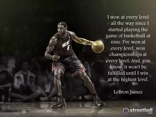 Motivational Basketball Quotes   What Are Some Good Motivational Basketball Quotes Quora