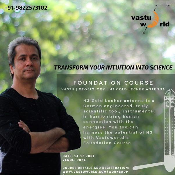 Vastu Consultant in Delhi | Starting a business, Business