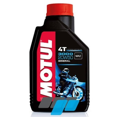 What is the difference between 10w 40 vs 20w 40 engine oil for What is the difference between motor oils