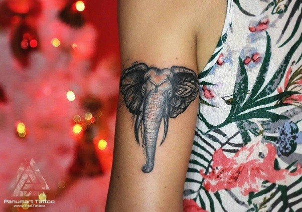 What 39 s the best place to get a tattoo in chiang mai quora for Places to get a tattoo