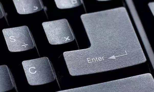 enter key에 대한 이미지 검색결과