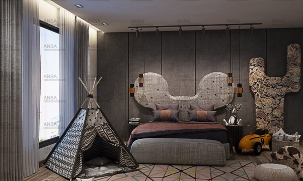 Who Are The Noida Best And Top Interior Designers Quora