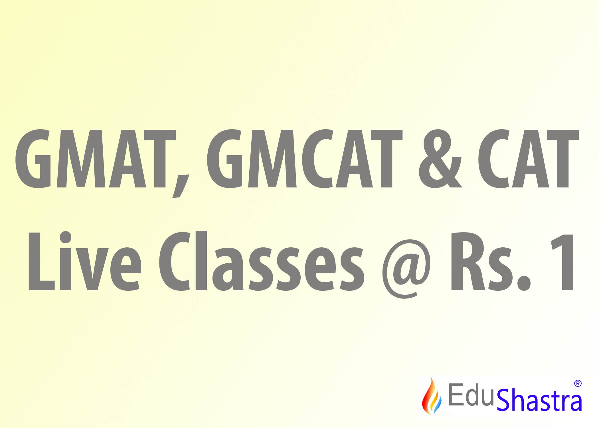 Gmat 2016 Official Guide Bundle Pdf