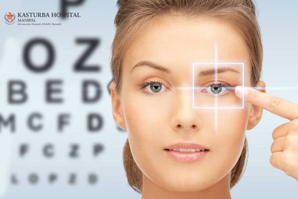 Which is the best eye hospital in Mangalore? - Quora