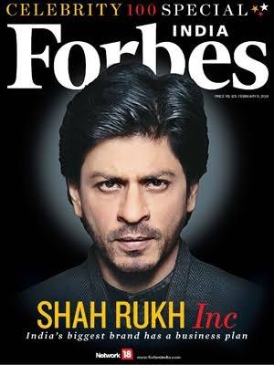 What is Shahrukh Khan's net worth? - Quora