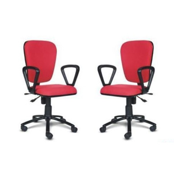 Chair For Programmers Or Office Workers Who Spend A Lot Of Time Sitting In Front Computer More Query Refer To Easyals Furniture
