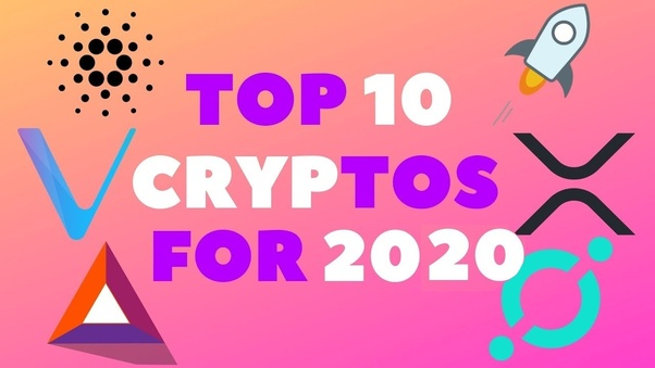 what cryptocurrency to buy march 2021