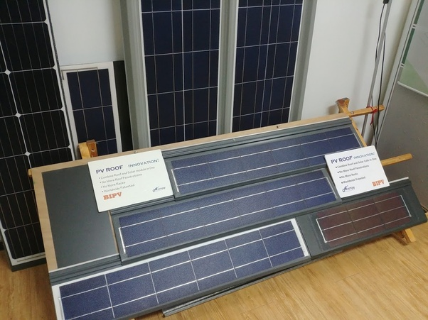 Is Tesla Solar Roof Available In India Any Alternative
