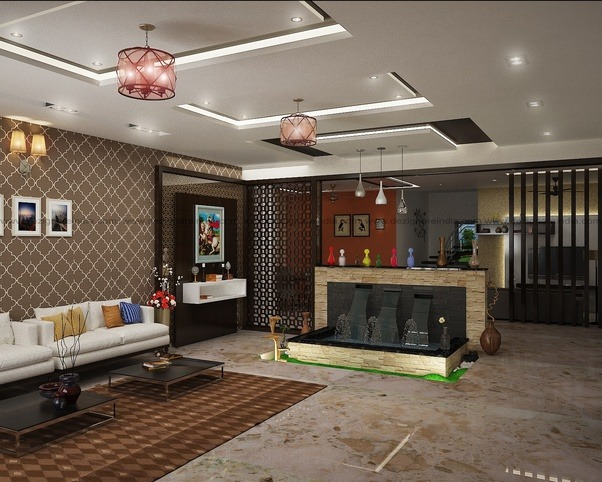 If You Are Looking For Top Quality Interior Designers In Kerala I Would  Prefer DEZIGNARE INDIA Interior Designers. They Are Top Class,trustworthy  And ...