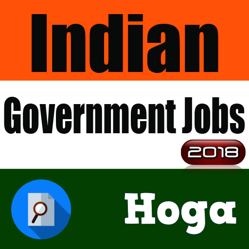 Which is the best app for government jobs notifications in