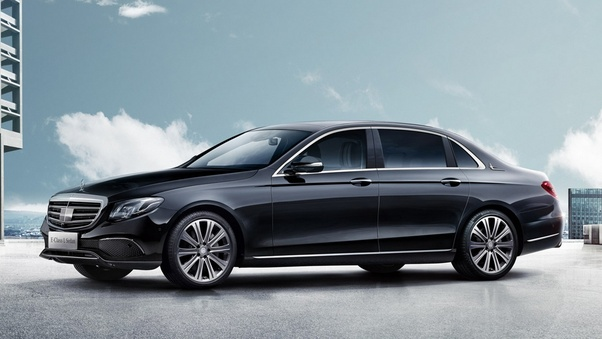 How reliable is a Mercedes Benz E-class? - Quora
