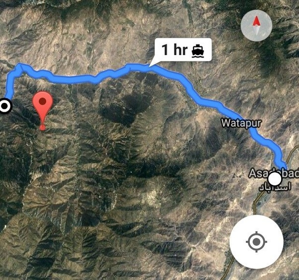 Korengal Valley Map on pakistan map, white house map, shah-i-kot valley, korea map, hindus valley map, linda norgrove, firebase phoenix, hindu kush map, shah i kot valley map, paktika province, baghdad map, helmand province, taliban insurgency, afghanistan map, new york map, pech valley map, operation rock avalanche, outpost restrepo map, sebastian junger, shahi kot valley map, kosovo map, california valley map, kunar valley map, marja, afghanistan, indus river map, kunar province map, kunar province, vicenza map, zabul province, valley on a map, iowa map,