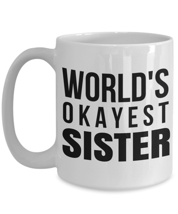 What Can I Gift My Sister On Her 18th Birthday?