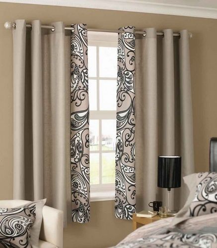 What Is The Difference Between Curtains And Drapes?