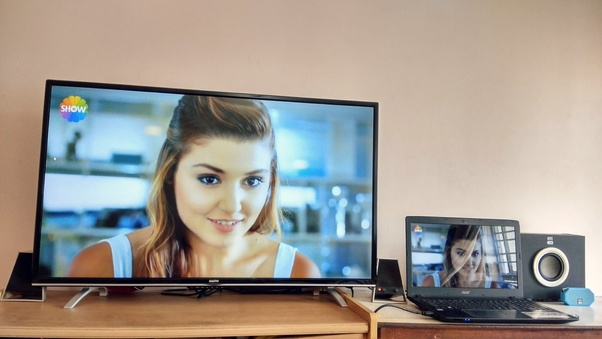 Is Sanyo a reliable TV brand? - Quora