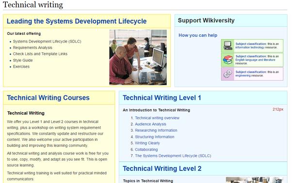 essay writing website help free