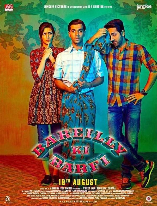 download it 2017 full movie