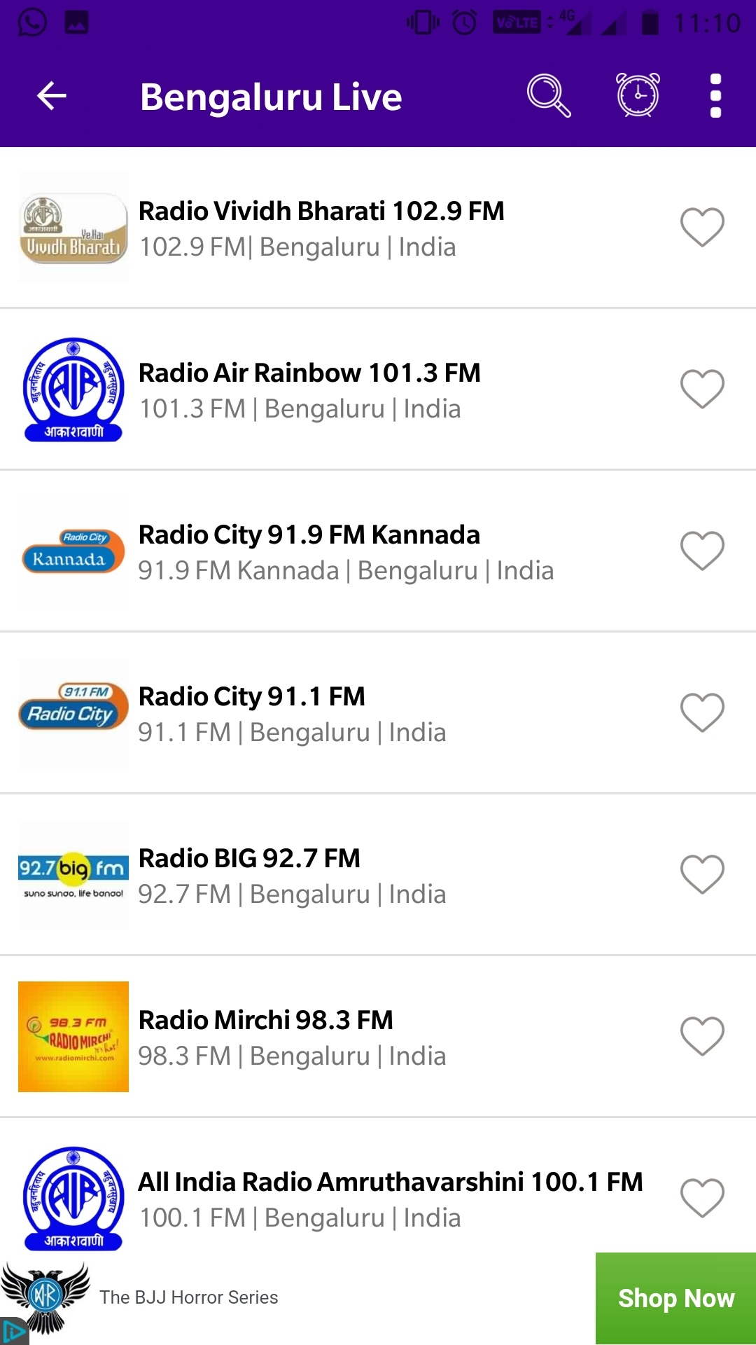 How to record FM radio on an Android phone - Quora