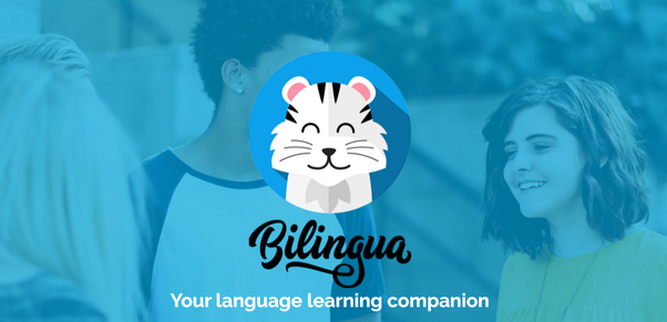 If you are a passionate language learner we would love your help in testing  and improving our product which we believe will revolutionise language  exchange ...