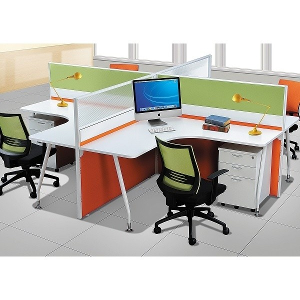 Office Furniture: Where Can I Rent Office Furniture At Affordable Prices In